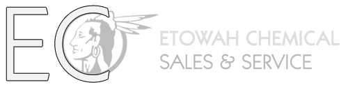 Etowah Chemical Sales & Service